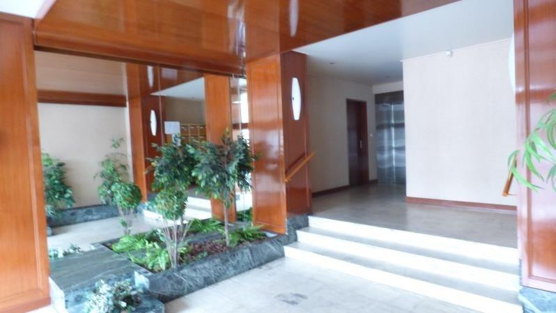 Vente appartement Nantes 265000€ - Photo 3