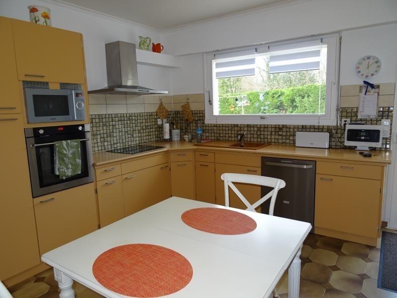 Vente de prestige maison / villa La turballe 598500€ - Photo 10