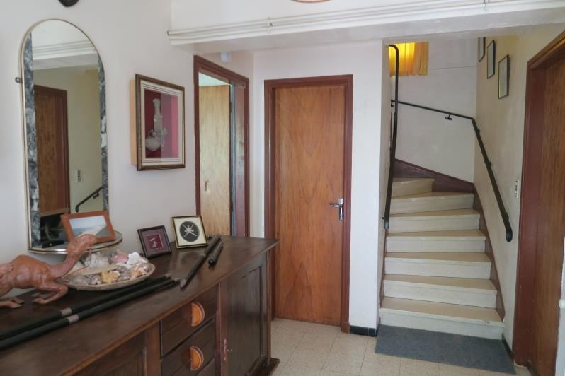 Sale house / villa Mirepoix 199000€ - Picture 9