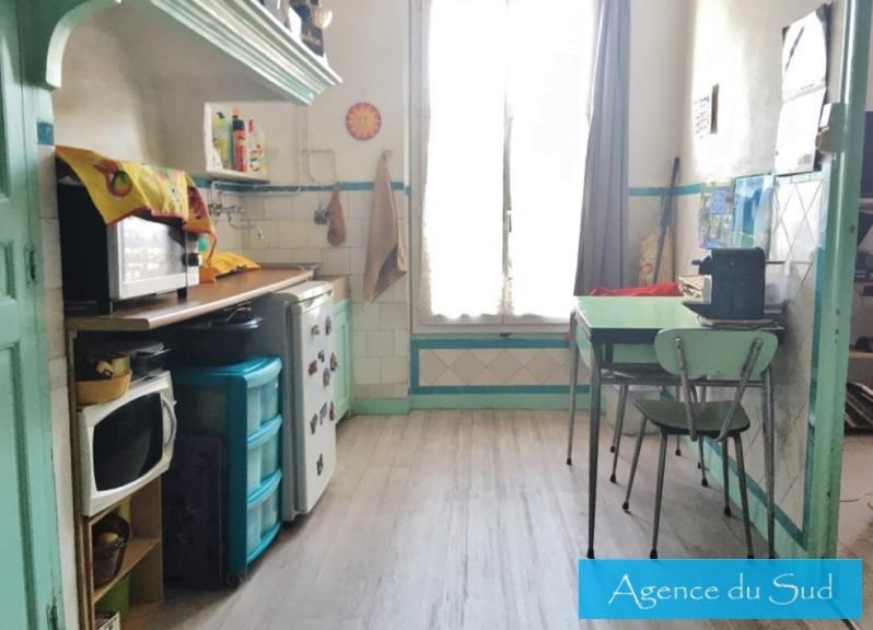 Vente appartement Aubagne 68 000€ - Photo 3