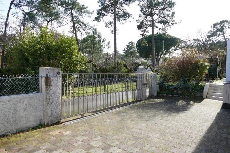 Vente de prestige maison / villa St georges de didonne 420000€ - Photo 9