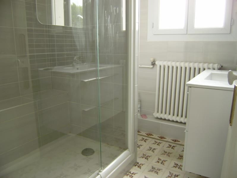 Verkoop  huis Salon de provence 336000€ - Foto 10