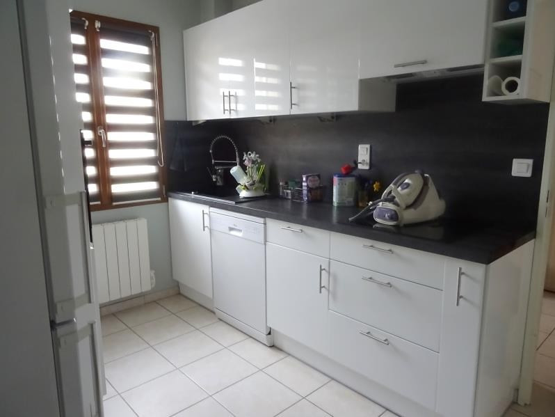 Venta  casa Chambly 282000€ - Fotografía 3