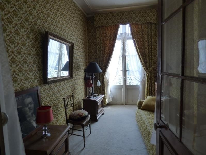 Vente maison / villa La ferte sous jouarre 735000€ - Photo 8