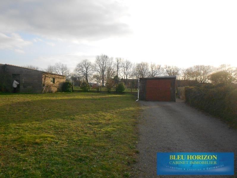 Vente maison / villa Ste pazanne 228500€ - Photo 8