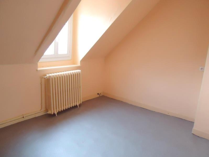 Location appartement Lisieux 480€ CC - Photo 2