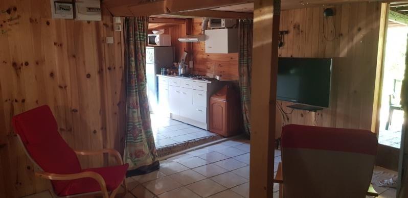 Vente maison / villa Diges 29000€ - Photo 7