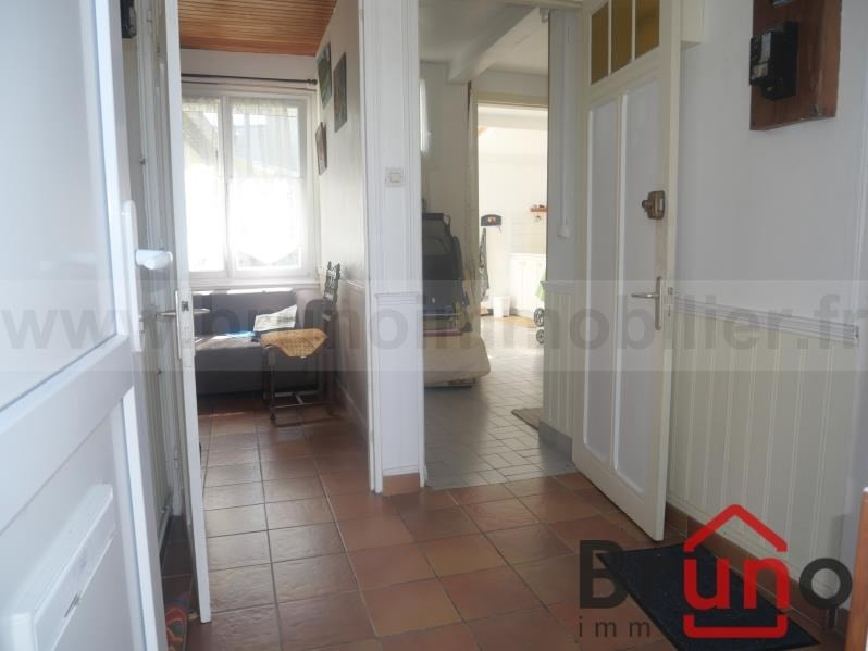 Vente maison / villa Le crotoy 249 800€ - Photo 3
