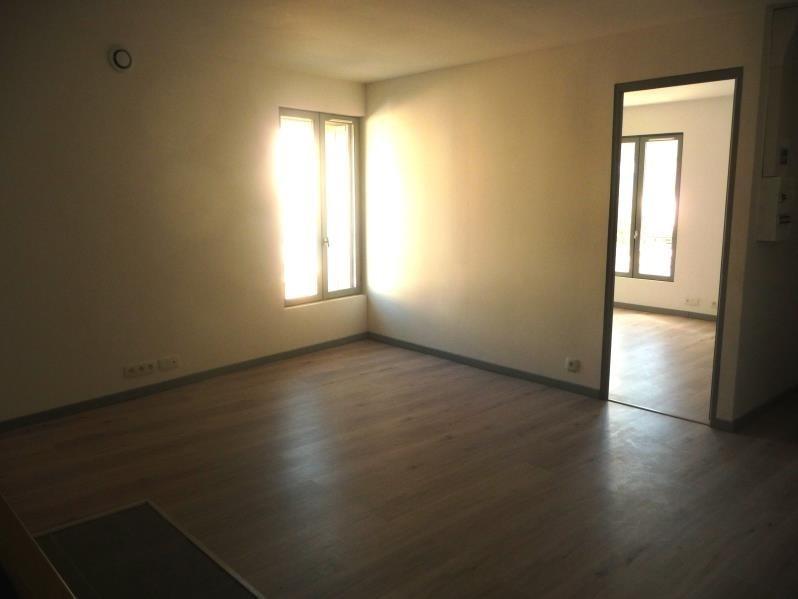 Location appartement Montoire sur le loir 366€ CC - Photo 2