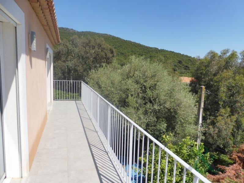 Deluxe sale house / villa Cavaliere 820000€ - Picture 8