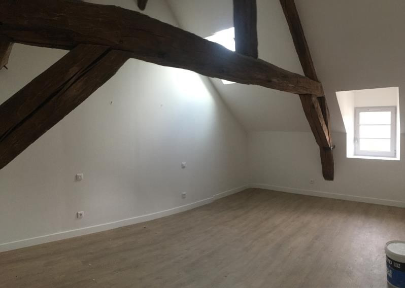 Vente appartement Belle eglise 168 000€ - Photo 3
