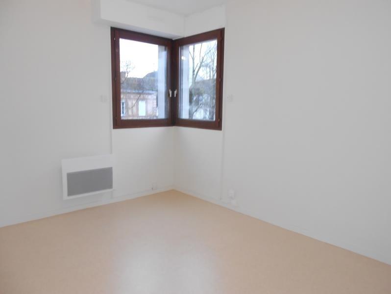 Rental apartment Provins 680€ CC - Picture 2