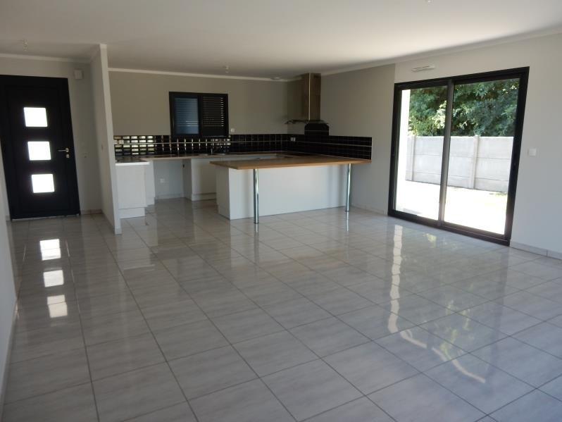 Revenda casa Langon 265000€ - Fotografia 2