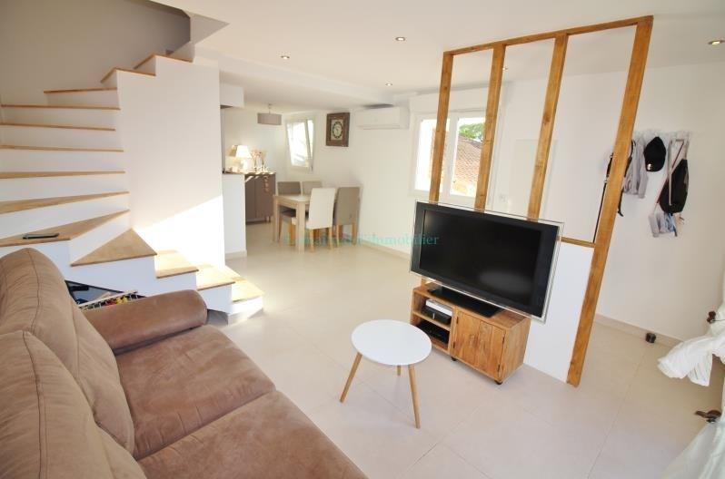 Vente maison / villa Grasse 259000€ - Photo 12