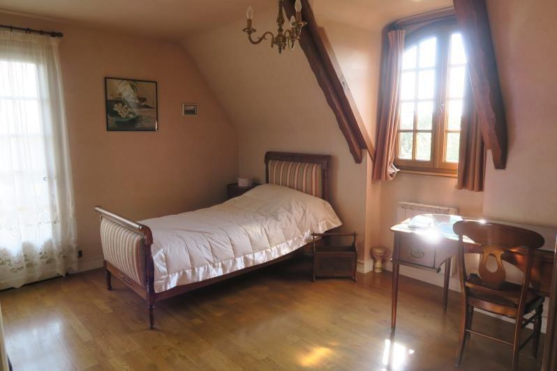 Sale house / villa Verrieres le buisson 852600€ - Picture 7