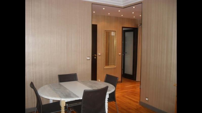 Sale apartment Paris 19ème 399000€ - Picture 2
