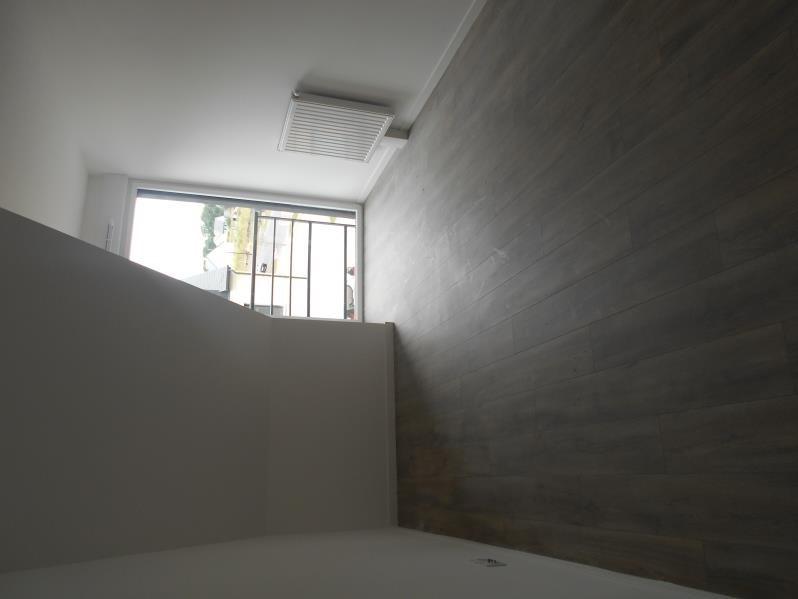 Location appartement Honfleur 490€ CC - Photo 3