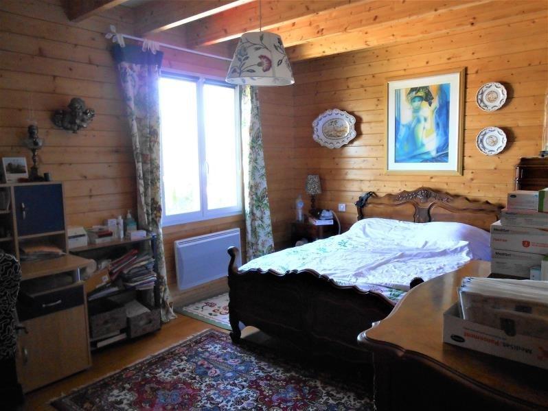 Vente maison / villa Brignoles 355000€ - Photo 6
