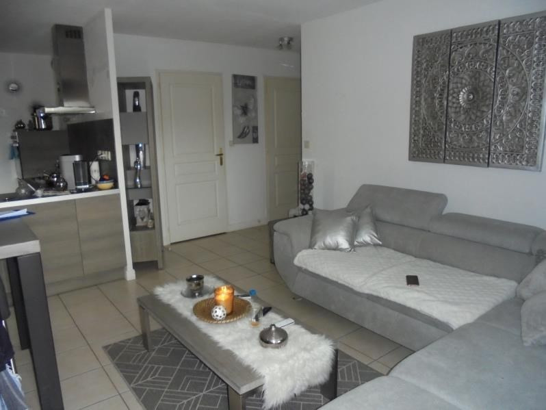 Sale apartment Scionzier 139 000€ - Picture 5