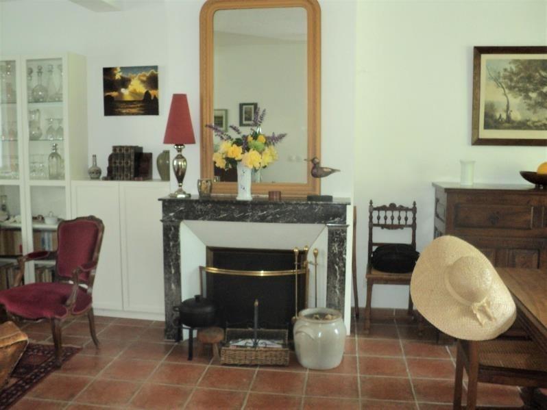 Sale house / villa La ferte sous jouarre 244500€ - Picture 7