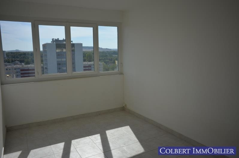 Sale apartment Joigny 39 900€ - Picture 6