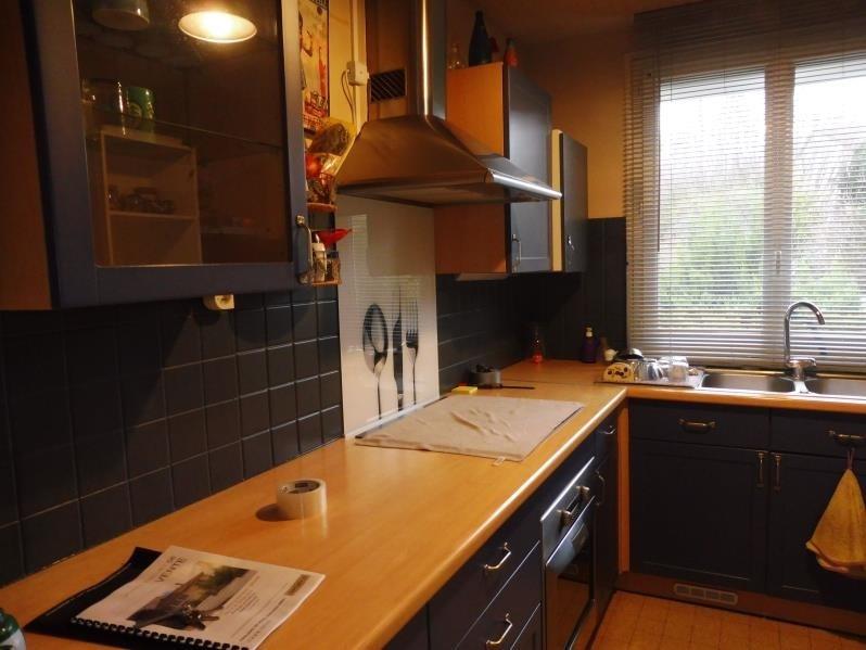 Sale house / villa Sarcelles 259000€ - Picture 6
