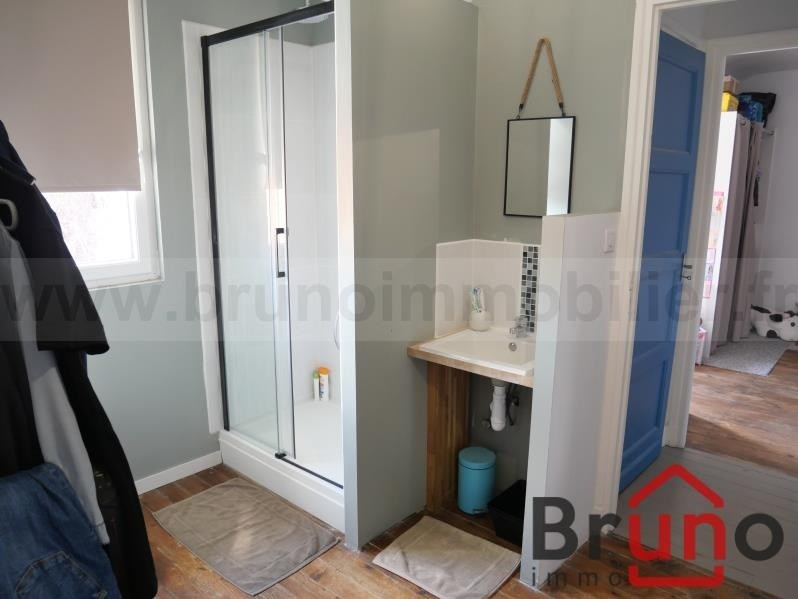 Vente maison / villa Fort mahon plage 276000€ - Photo 12