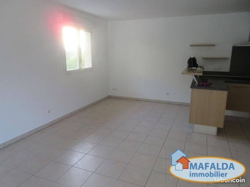 Location appartement Etrembieres 1200€ CC - Photo 3