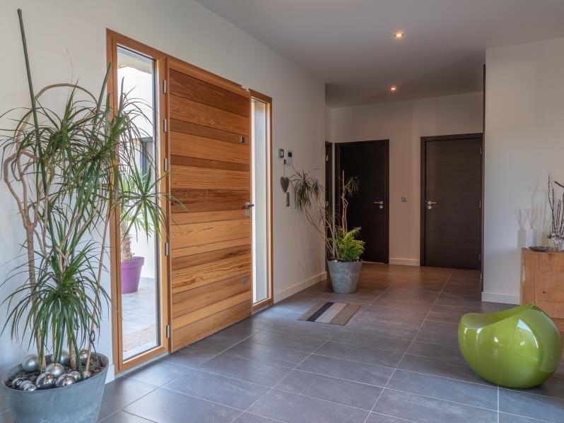 Deluxe sale house / villa Crespieres 1250000€ - Picture 5