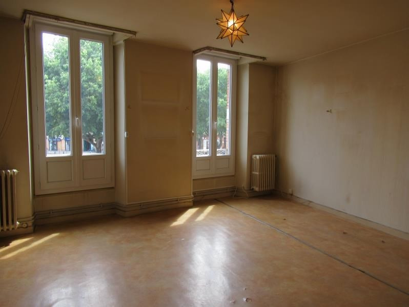 Vente appartement Toulouse 315 000€ - Photo 2