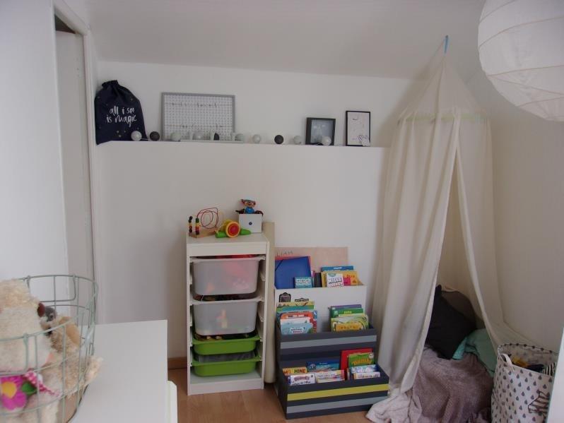 Vente maison / villa Nanteuil les meaux 162750€ - Photo 6