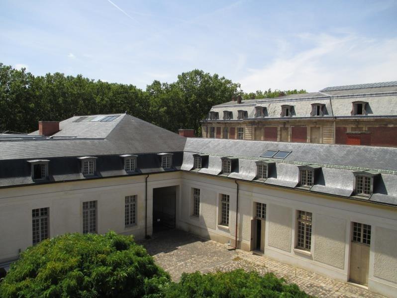 Verkauf wohnung Versailles 153000€ - Fotografie 6