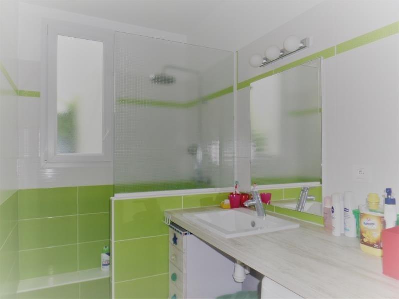 Sale house / villa St brevin l ocean 274000€ - Picture 7