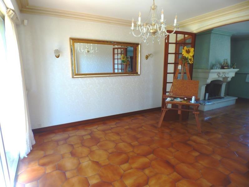 Vente maison / villa Proche mazamet 232000€ - Photo 5