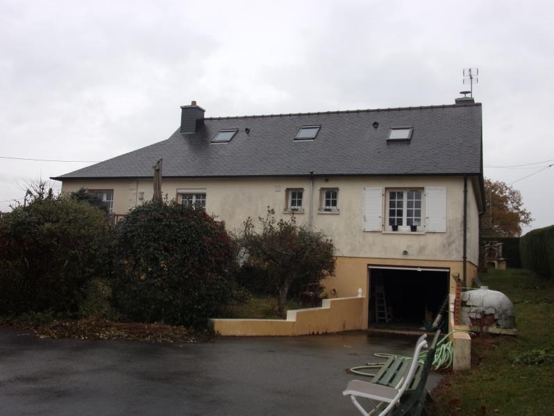 Vente maison / villa Val d'ize 209500€ - Photo 15