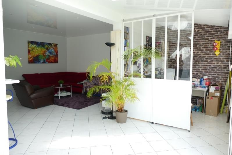Vente maison / villa Antony 670 000€ - Photo 4