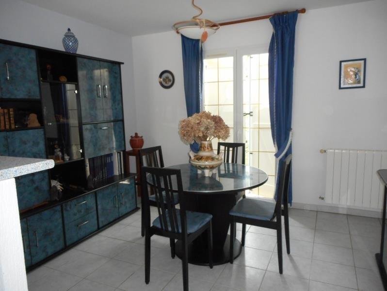 Sale house / villa Albi 211800€ - Picture 4