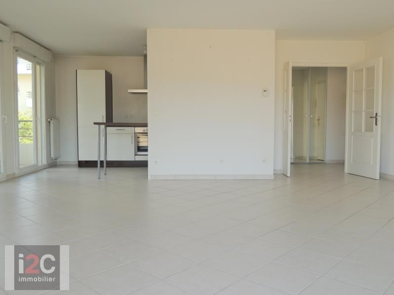 Vendita appartamento Ferney voltaire 395000€ - Fotografia 6