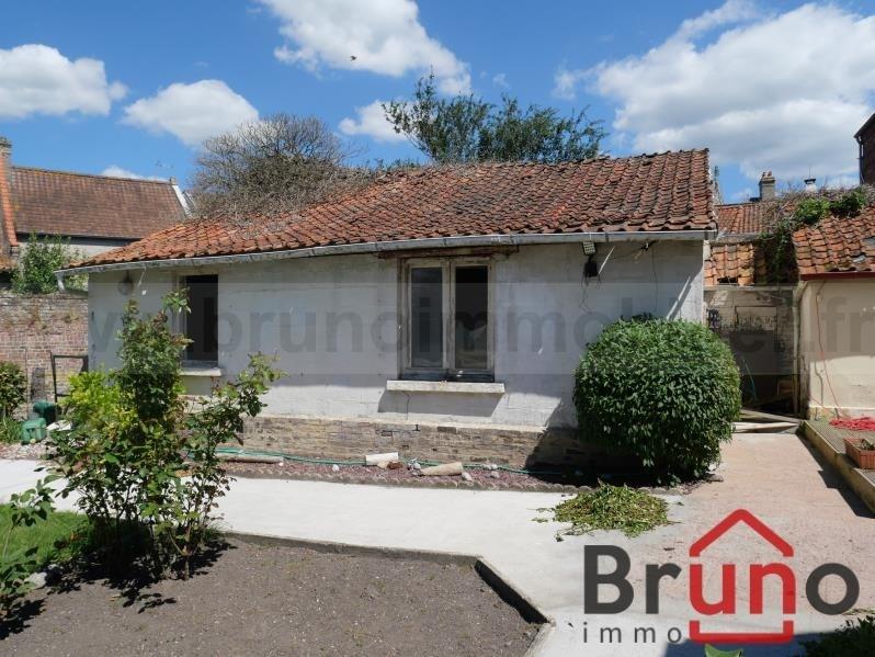 Verkoop  huis Rue 248900€ - Foto 12