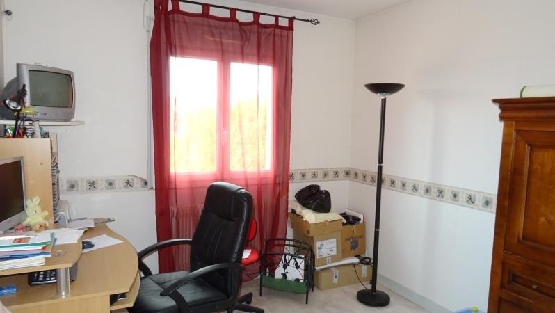Vente maison / villa Montlouis sur loire 283500€ - Photo 6