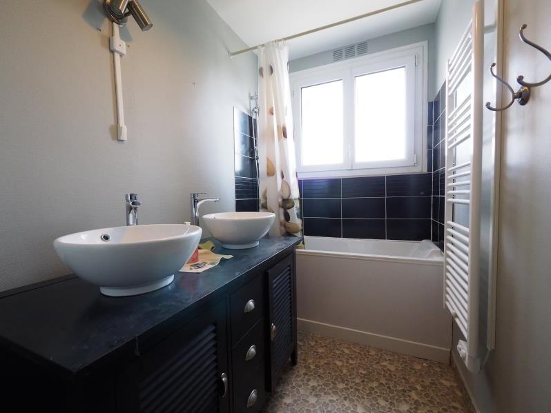 Vente appartement Bois d'arcy 204750€ - Photo 4