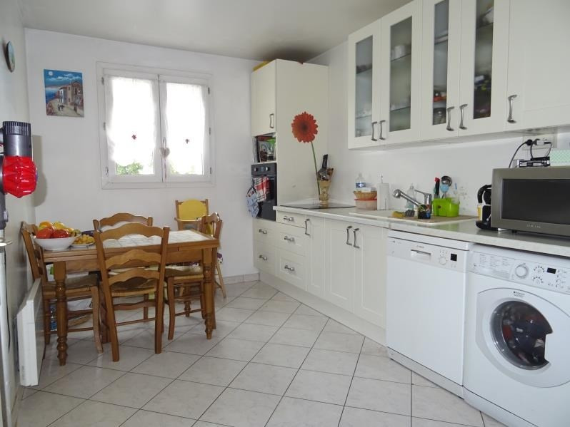 Sale apartment Arnouville les gonesse 209 000€ - Picture 4