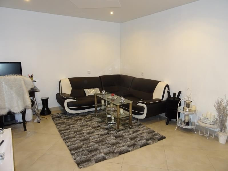 Vente maison / villa Sarcelles 405 000€ - Photo 3