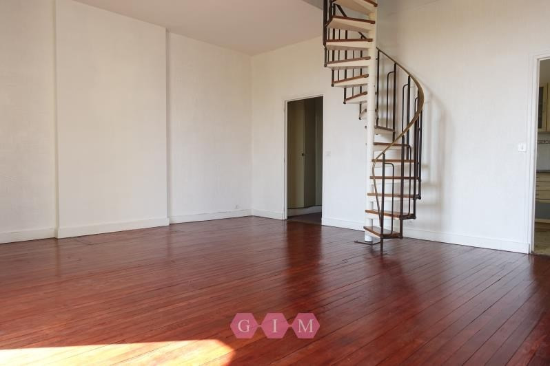 Vente appartement Andresy 323 950€ - Photo 2