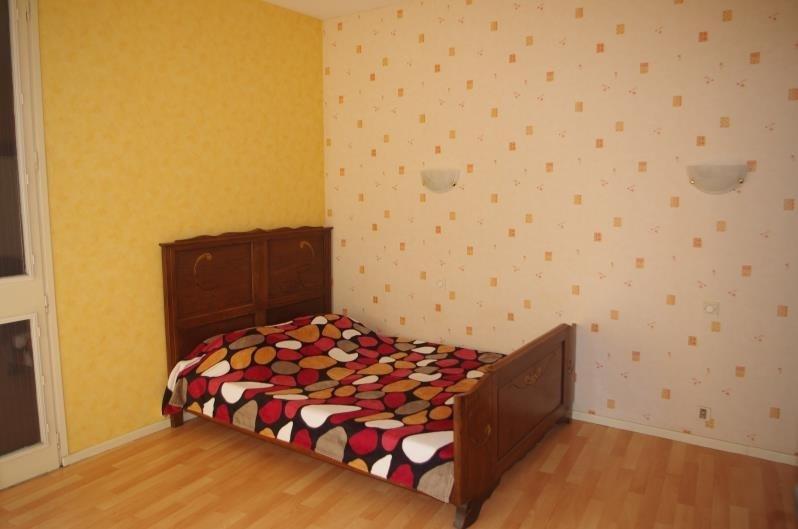 Verkoop  huis Albi 140000€ - Foto 6