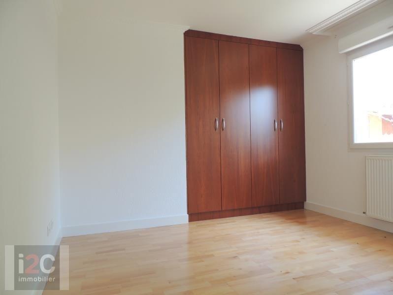 Vente maison / villa Ornex 650000€ - Photo 6