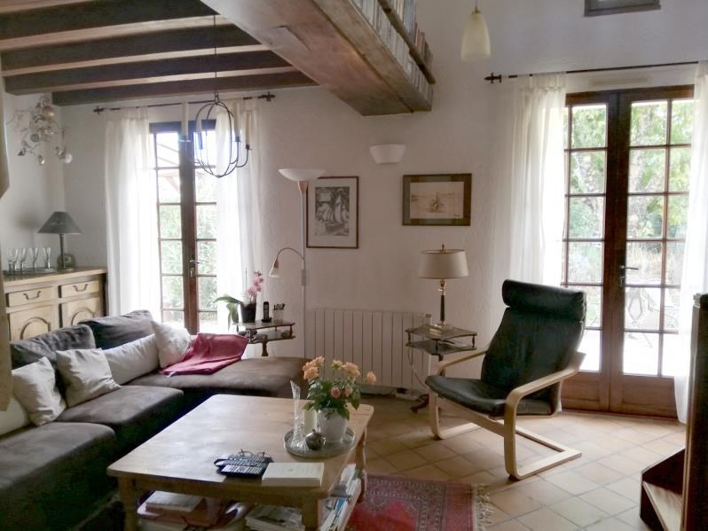 Sale house / villa Gemozac 189 000€ - Picture 3