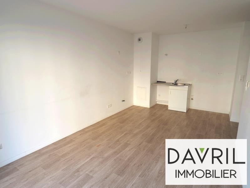 Vente appartement Andresy 199500€ - Photo 3
