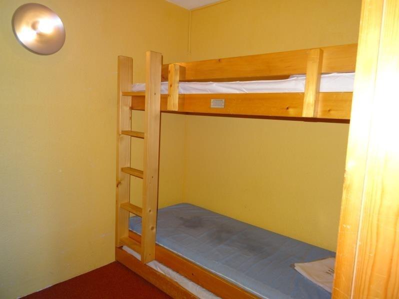 Vente appartement Les arcs 139000€ - Photo 8