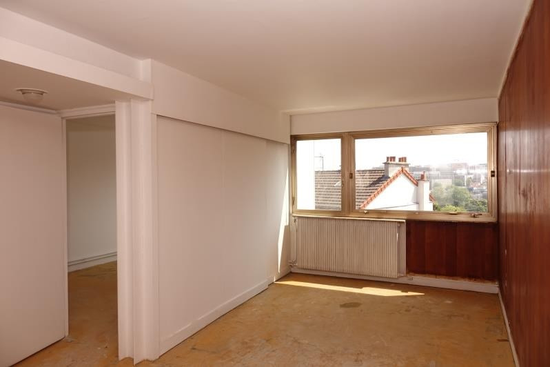 Sale apartment Gentilly 350000€ - Picture 2